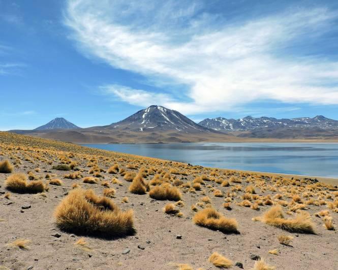 Global Debauchery photography, Atacama, Chile