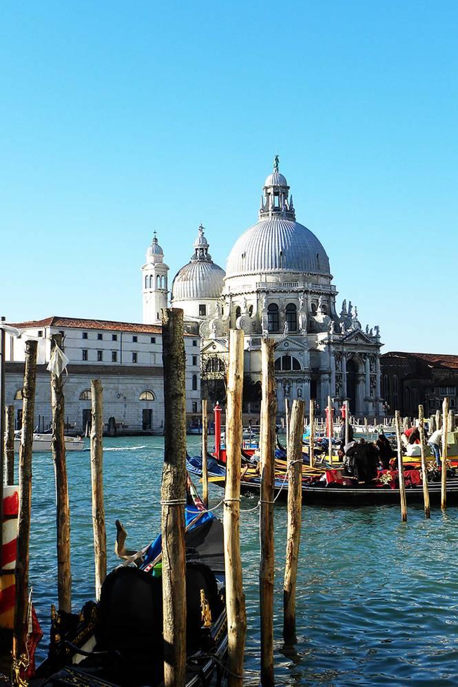 Global Debauchery photography, Venice, Italy