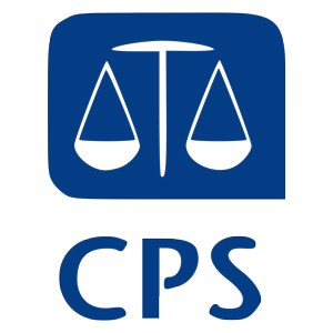 Crown Prosecution Service (CPS)
