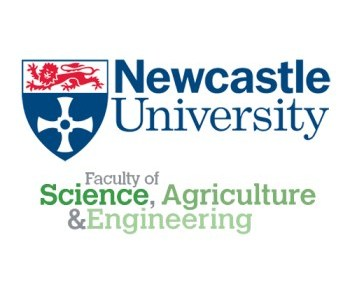 Newcastle University Faculty of Science Agriculture and Engineering