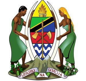 Government of Tanzania