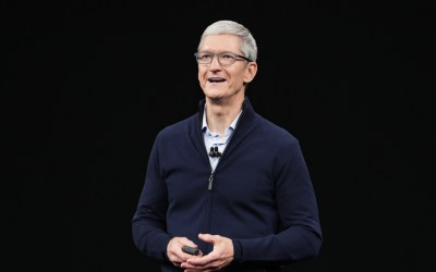 Did Apple's Tim Cook change the CEO agenda for good?