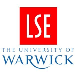 University of Warwick and LSE
