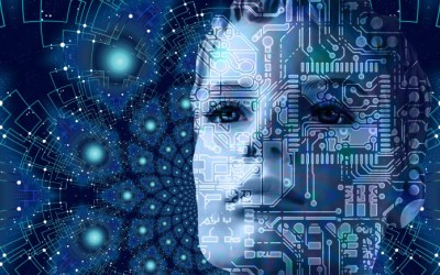 GDP brings Virtual Reality Diversity & Inclusion eLearning Platforms to UK through FWI Partnership