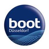BootShow
