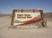 death-valley-national