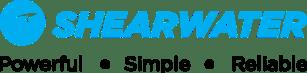 Shearwater_fullcolor_logo_slogan_CMYK