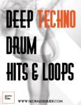 DEEP TECHNO DRUM HITS&LOOPS
