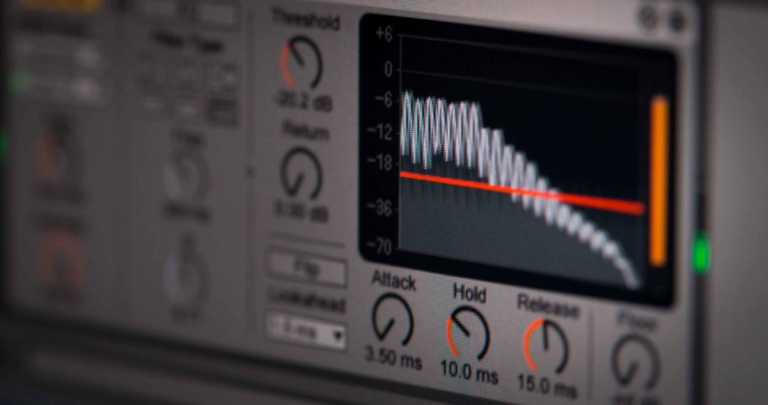 The best DAW (music production software) of 2019