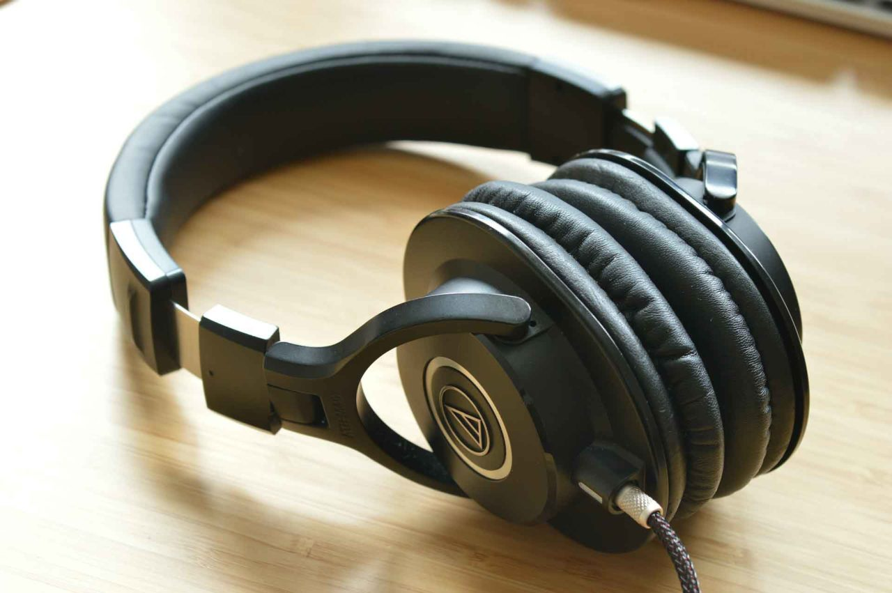 The Best Studio Headphones of 2019 for Home Recording