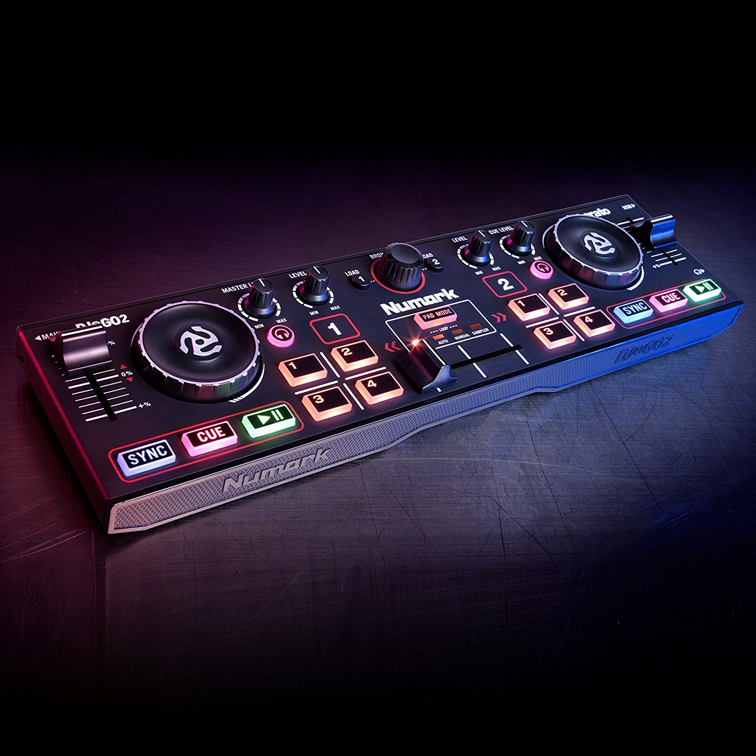 10 DJ gifts with under $100
