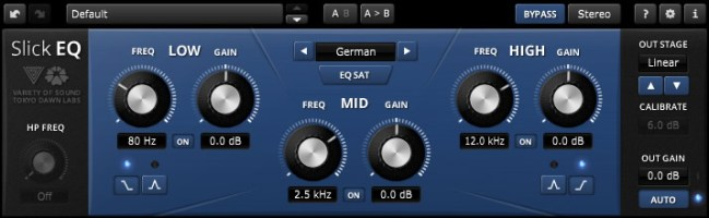 The best free VST plug-ins for Music Production - Global Djs Guide