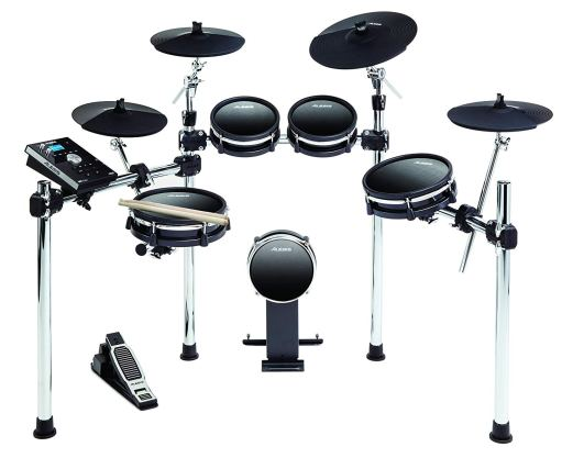 Alesis DM10 MKII Studio Kit