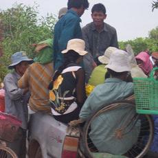 Cambodiatruck230x230