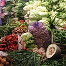 vegetablemarketinchinaC