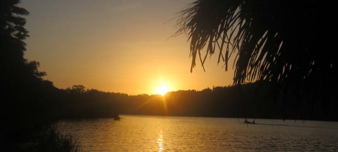 sunsetriodulceB