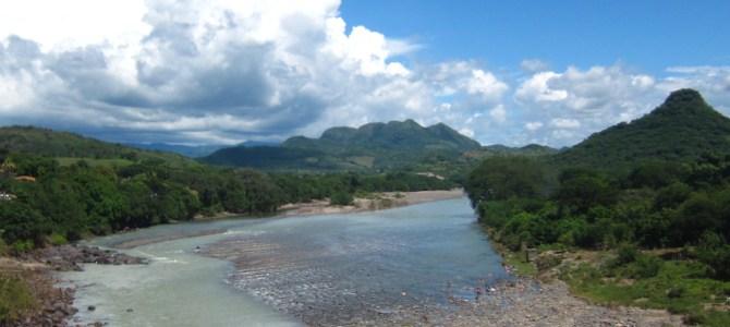 Esteli: Somoto Caynon and Miraflor Reserve
