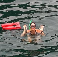 snorkelingpuertovallartaC