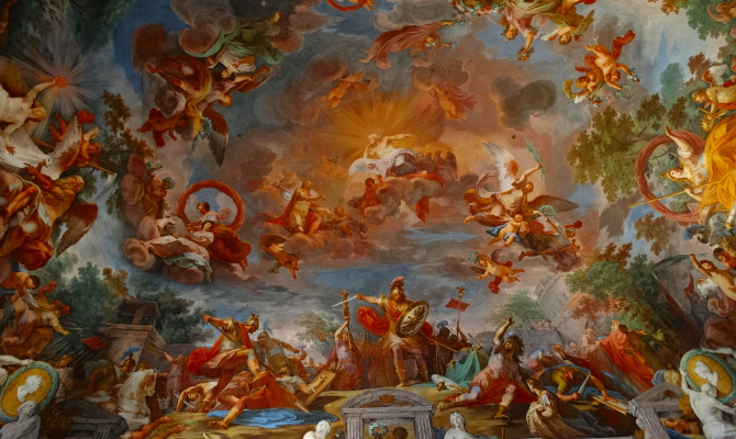BorgheseGalleryceiling2B