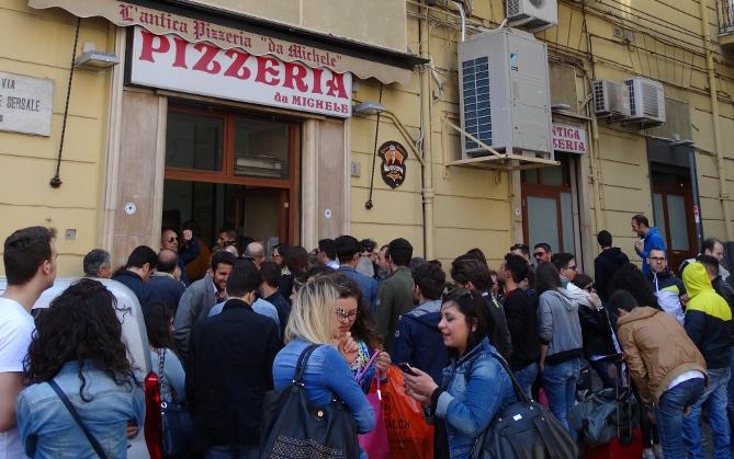 pizzamicheleB