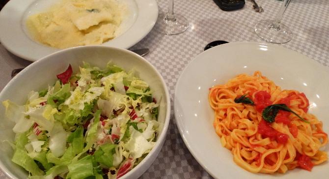 italianmealB