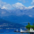 italy_lake_district_como