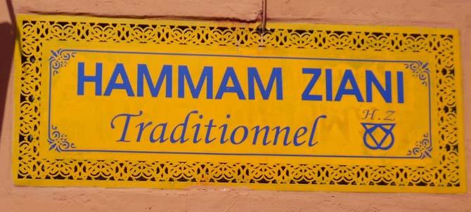 hammamziadab
