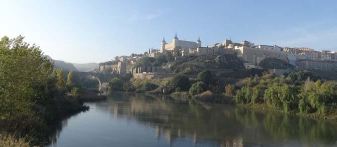 toledo_castle_spain