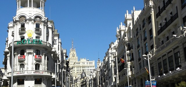 7 not-to-miss experiences in Madrid