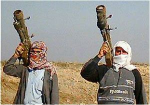 Iraqi_insurgents_with_MANPADS