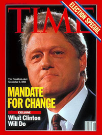 bill-clinton-time-cover