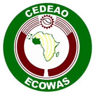 Job Recruitment At ECOWAS