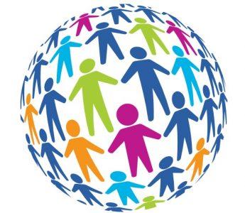 Global Ed Leadership