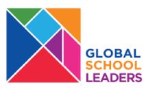 global school