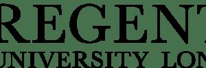 Regent's University Lonon