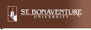 st-bonaventure-university-banner