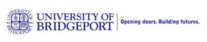 university-of-bridgeport-banner