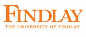 university-of-findlay-banner