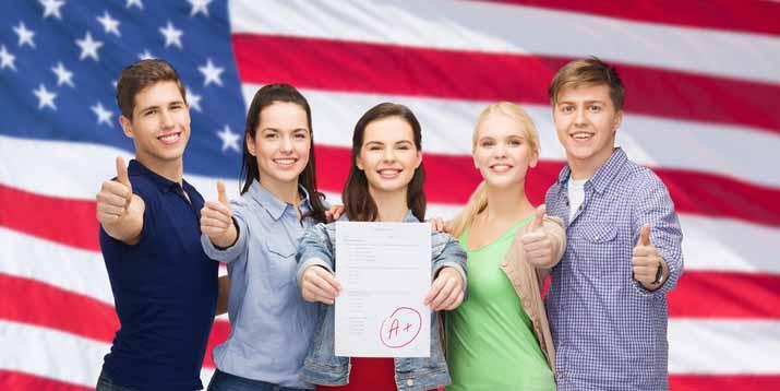 us-universities-banner