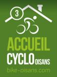 Bike award 1