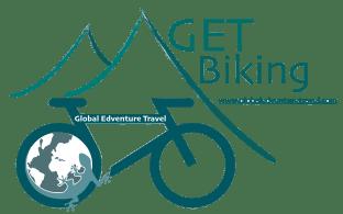 bike logo final 1