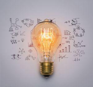 Ideas creativas para empresas