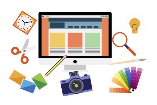 Posicionamiento y Diseño Web