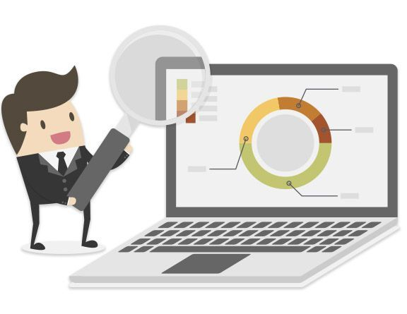 Google Analytics Globalempresas