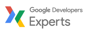 Google Expert Developer