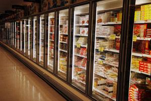 Commercial Refrigerator  New  Used  Atlanta  Tampa