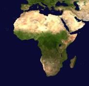 https://pixabay.com/de/afrika-kontinent-luftaufnahme-60570/