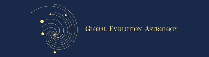 global evolution astrology mundane forecast world news mundane horoscope