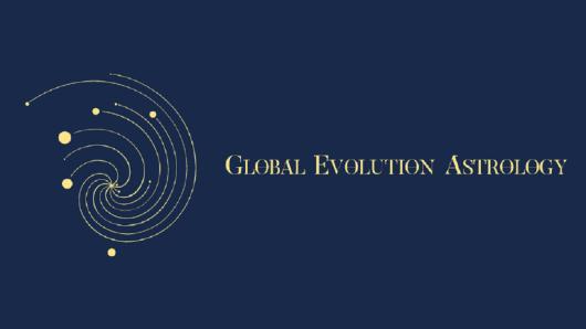 Global Evolution Astrology Mundane Forecast Predictions Society History Planetary Cycles