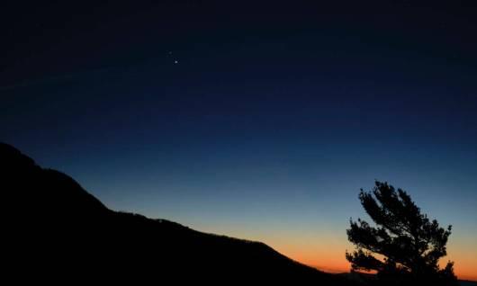 jupiter saturn conjunction aquarius horoscope mundane astrology winter solstice solar ingress capricorn capricorn awakening consciousness forecast predicit